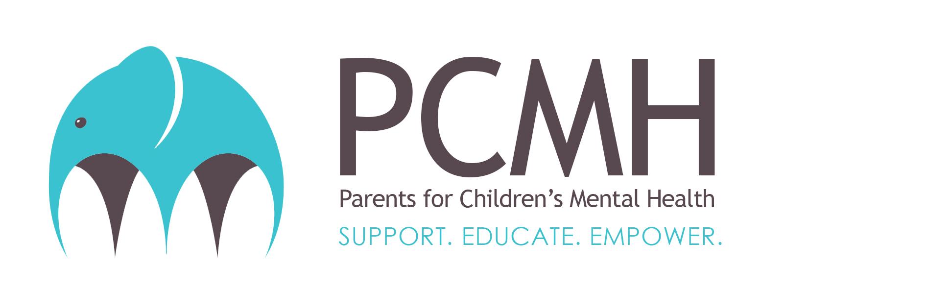 Donate - Children's Mental Health Ontario