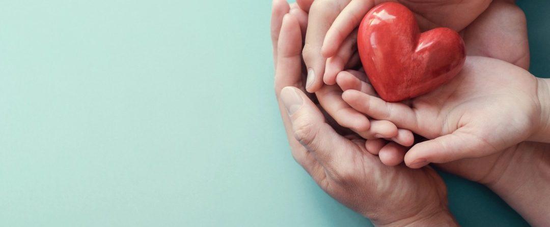Ask an Expert: Managing Mood Disorders