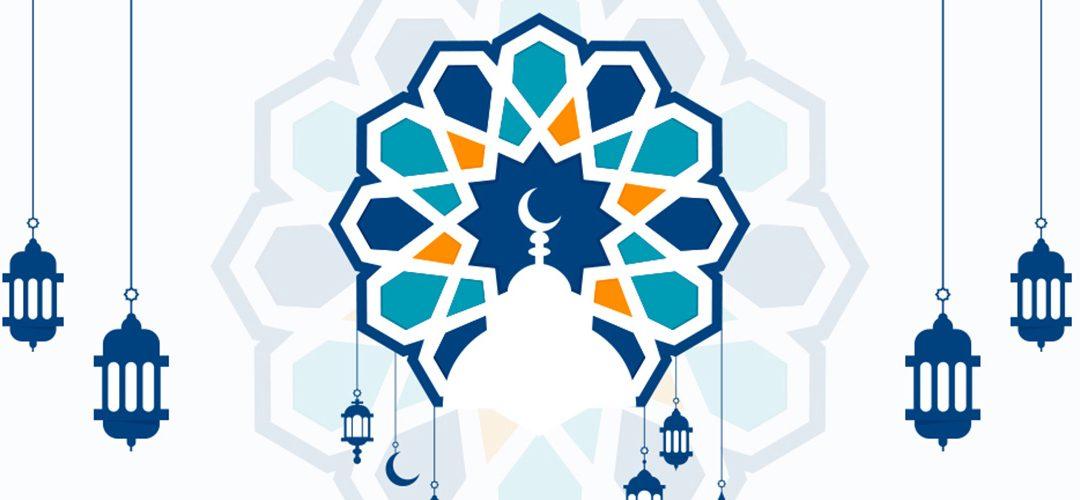 Six Tips to Practise Self-care During Ramadan
