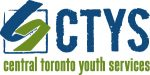Central Toronto Youth Services - CTYS